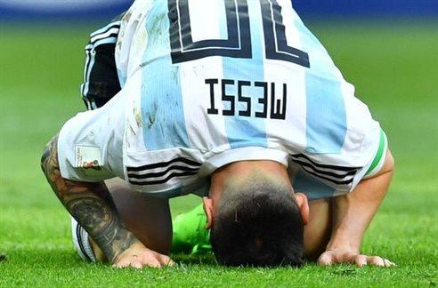 Ter Stegen envía un mensaje bomba a Messi ¡y le hunde!