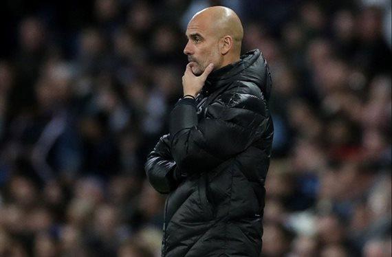 Pep Guardiola se mete en la subasta: Florentino Pérez y Messi tiemblan