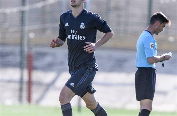 ¡Última hora! Zidane ficha un nuevo jugador. La plantilla estalla contra él