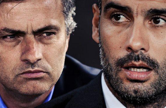 Vuelve a rajar: Acusa a Pep Guardiola de mentiroso por esto