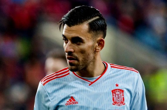 Florentino Pérez descuelga el teléfono: O juega ya o te olvidas de nosotros