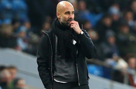 """No quiere ni ver a Zidane. """"No"""" a Florentino Pérez (y Guardiola le espera)"""