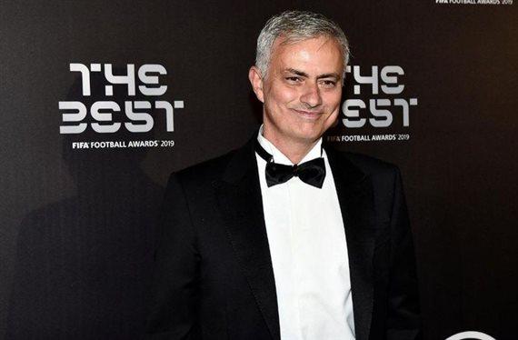 Mourinho negocia para llevárselo del Real Madrid a su nuevo equipo