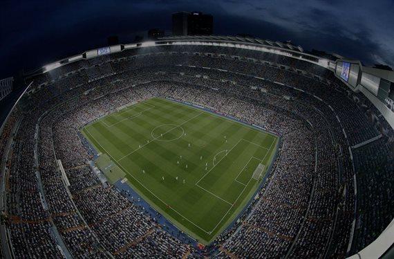 La expectativa por la nueva temporada de fútbol llega a todos los rincones con las apuestas en vivo