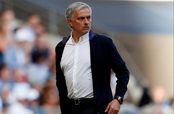 Mourinho vuelve: pacto cerrado y fecha. Bomba en el Real Madrid