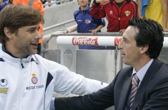Florentino Pérez ha recibido una llamada desde Londres que no le ha gustado