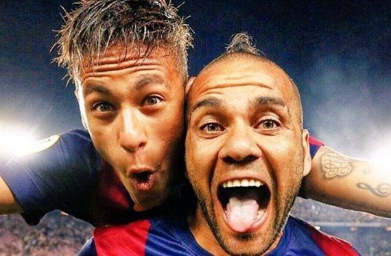 ¡Eran unos racistas! Un ex jugador del Barça carga contra su ex afición