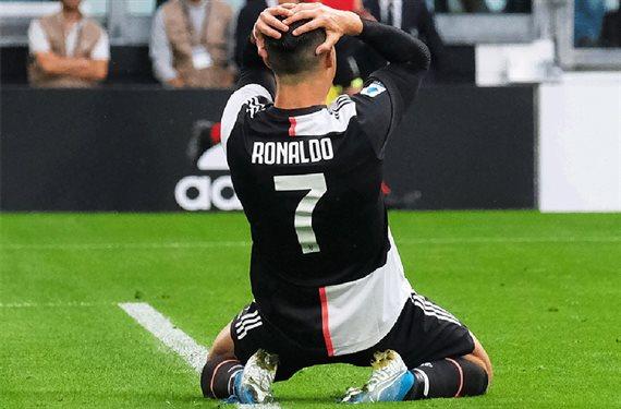 ¡La reunión secreta de Cristiano Ronaldo con el Real Madrid para volver!