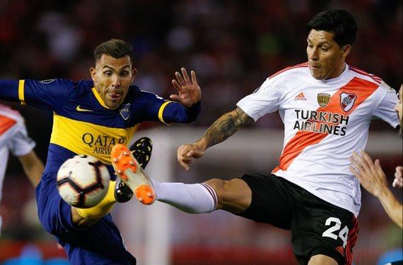 Nuevo Superclásico: ¿cuál es el equipo más valioso de Sudamérica?
