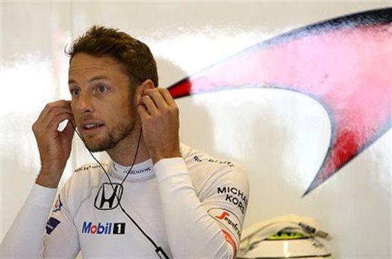 Las palabras de un mito y ex compañero que hunden a Fernando Alonso