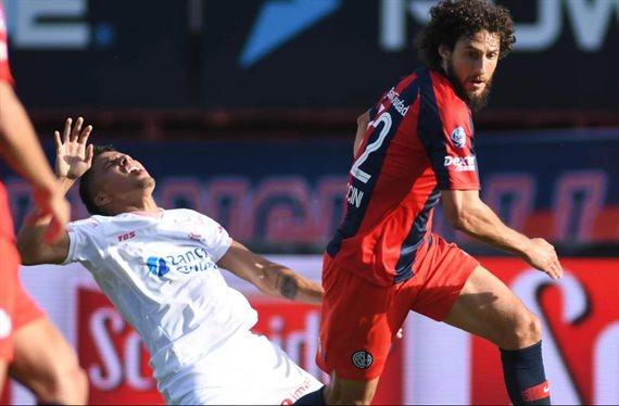 Con necesidades similares, Huracán y San Lorenzo se enfrentan en el clásico