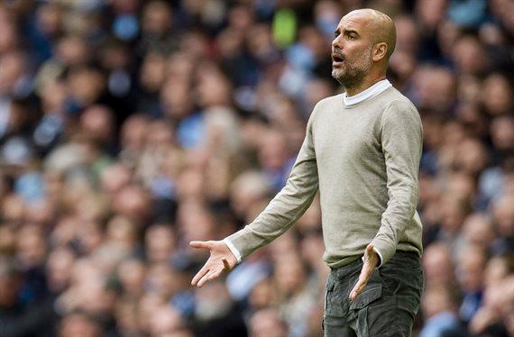 ¡Bombazo! Guardiola ya conoce su próximo equipo: Vuelve a Barcelona
