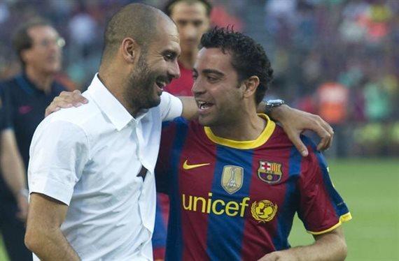 ¡Inesperado! El nuevo entrador del Barcelona ya tiene nombre y fecha