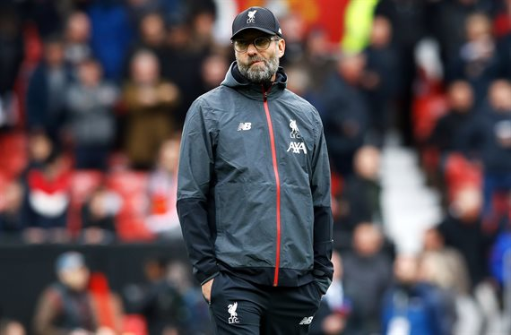Jürgen Klopp se la vuelve a liar al Barça: los dos cracks que se van con él