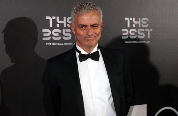Si llega Mourinho me voy: las 4 estrellas que amenazan a Florentino Pérez