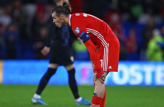"""""""Es el nuevo Bale"""". El vestuario del Barça se harta de un crack"""