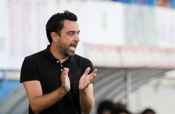 ¡Calabazas! Harto de esperar al Barça, el elegido de Bartomeu dice adíos
