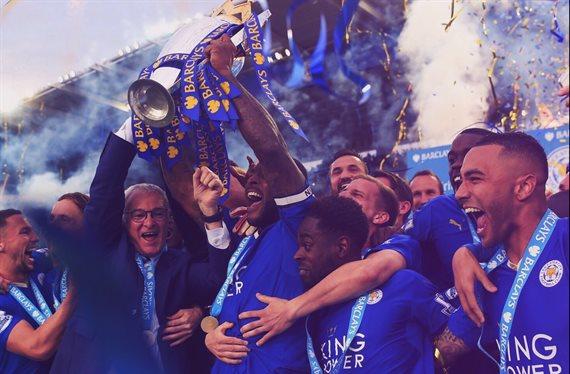 ¡El Leicester español! La revelación de La Liga al que Messi teme