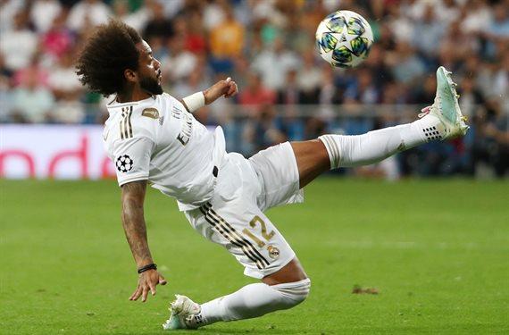 Zidane no cuenta con él y se lo dice a la cara: fuga en el Real Madrid