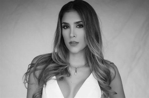 ¡Daniela Ospina sabe quién es! La madre del hijo de James Rodríguez