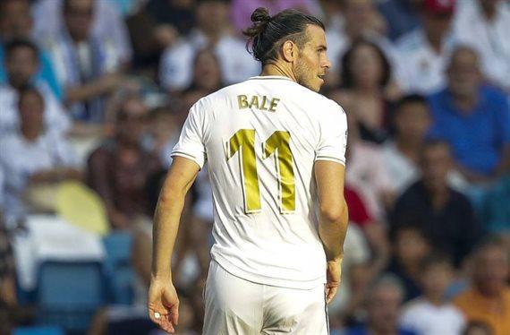 Otra más de Bale: el último escándalo que cansa a Zidane y Florentino Pérez