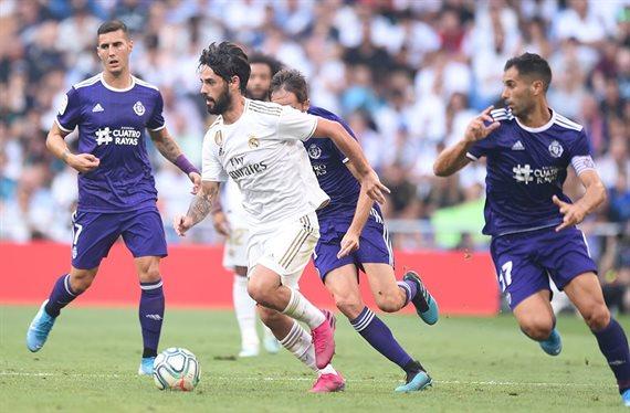 El fichaje que vetó Cristiano Ronaldo (y que nadie entendió en Italia)