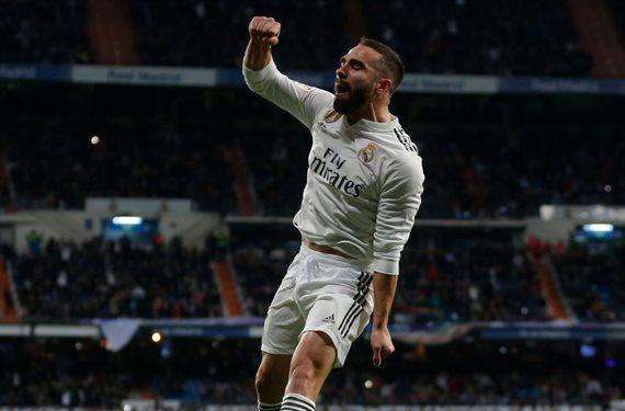 Está sentenciado: Zidane pone la cruz a un intocable del Real Madrid