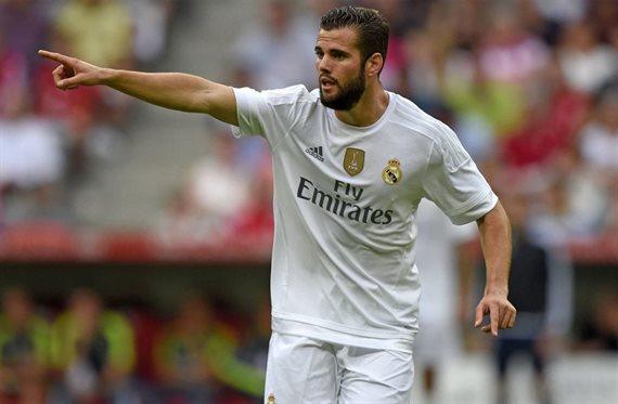 Se despide de Sergio Ramos y se va del Real Madrid: venta cerrada