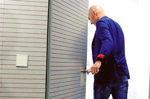 Florentino desconcertado: la reunión que Zidane quiere ocultar a toda costa