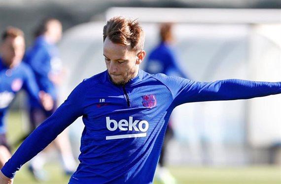 Messi le señala y firma su sentencia, después del Barça-Celta