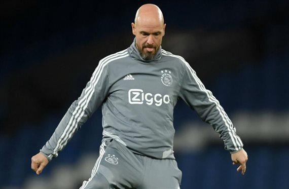 ¡Nueva opción para cargarse a Valverde! (y Messi se la piensa)