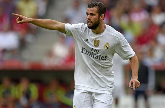 Dice adiós a Sergio Ramos y deja el Real Madrid: fuga en invierno