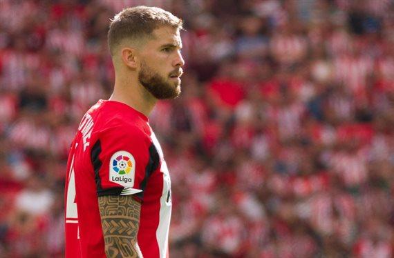 Piqué lo sabe: el Barça tiene un tapado para la defensa en España