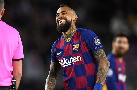 ¡Véndelo! Messi no lo quiere. ¡Escándalo bestial en el Barça de Valverde!