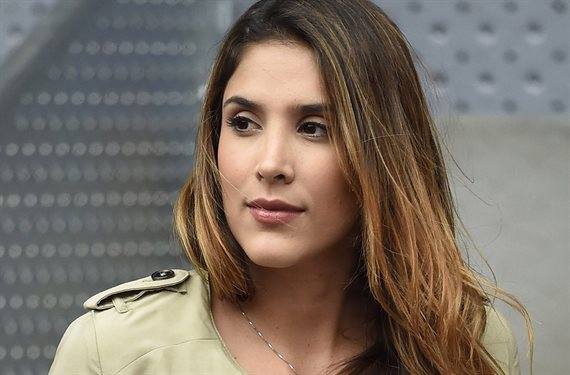¡Video bomba! Daniela Ospina lo publica: ¡James Rodríguez hundido!