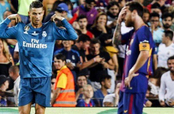 ¿Que hará Messi ahora? ¡El 7 cuelga las botas al final de temporada!