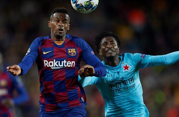Jürgen Klopp se la lía al Barça: el crack con pie y medio en el Liverpool