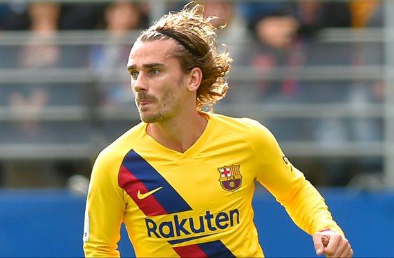¡90 millones y tú! Messi no traga más: ¡Bombazo brutal en el Barça!