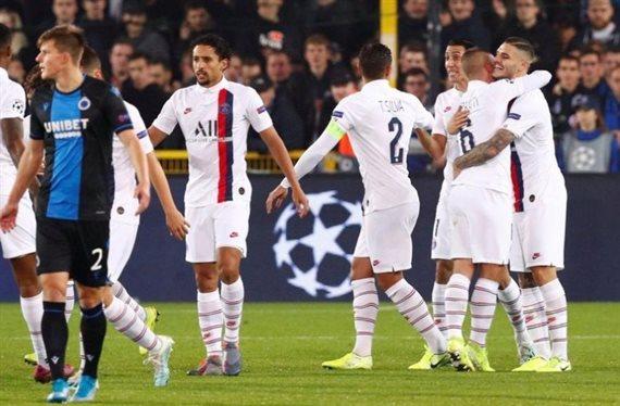 El sorprendente equipo al que quiere ir Gareth Bale en enero