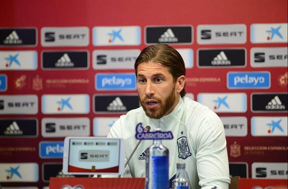 ¡Es oficial, lo deja! La estrella que abandona España tras la Eurocopa