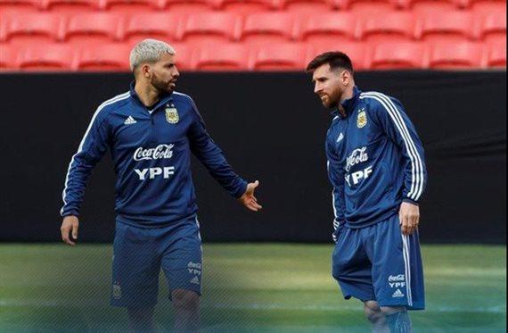 Leo Messi y Barça tiemblan por esto ¡y Rodrygo Goes no se lo cree!