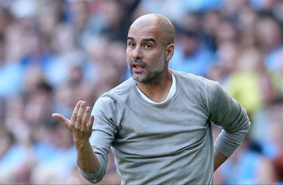 Guardiola quiere a un crack del Barça (su alternativa es un crack español)