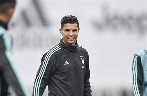El fichaje que va a enfurecer a Cristiano Ronaldo está a punto de llegar
