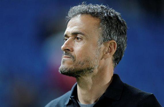 Ernesto Valverde recibe la llamada que deseaba: Sigue hasta verano