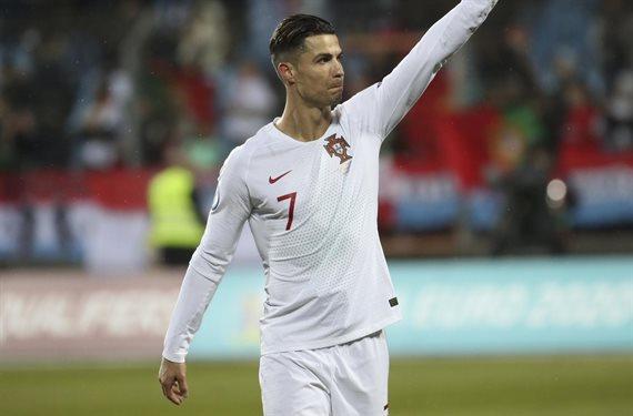 Llama a Sergio Ramos: el crack arrepentido de dejar el Real Madrid