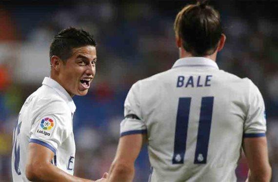 ¡Amenaza! Pavor en el Madrid a que hablen estos dos cracks ¡La van a liar!