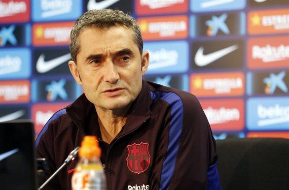 ¡Conmoción en el Barça! ¡Despido exprés! Habrá rueda de prensa