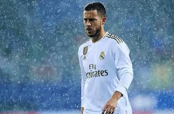 No es Neymar: el crack que se arrepiente de no haber ido al Barça