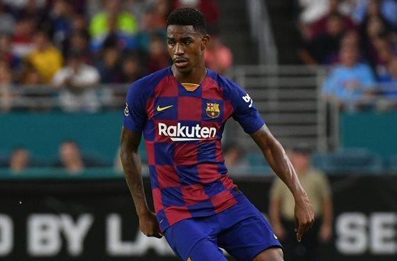 """""""Es culpa de Valverde"""". Lo echan del Barça y ya tiene equipo"""