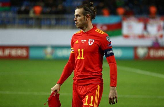 ¡A golpes con Bale! El lío que incendia el Real Madrid y harta a Florentino